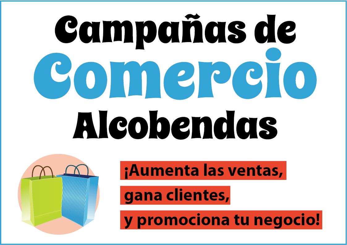 Banner Campañas de Comercio 2
