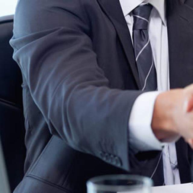 El empleo crece en Alcobendas en 208 trabajadores en junio, cuarto mes consecutivo de descenso del paro