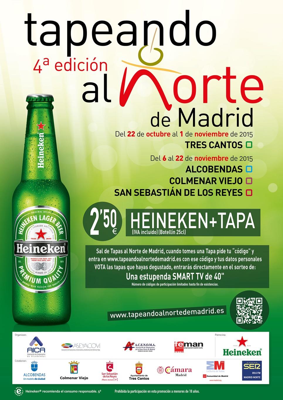 A3- TAPEANDONORTEMADRID2015.ai