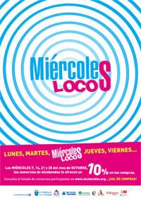 carteles-miercoles-2015-azul-mas-pequeña