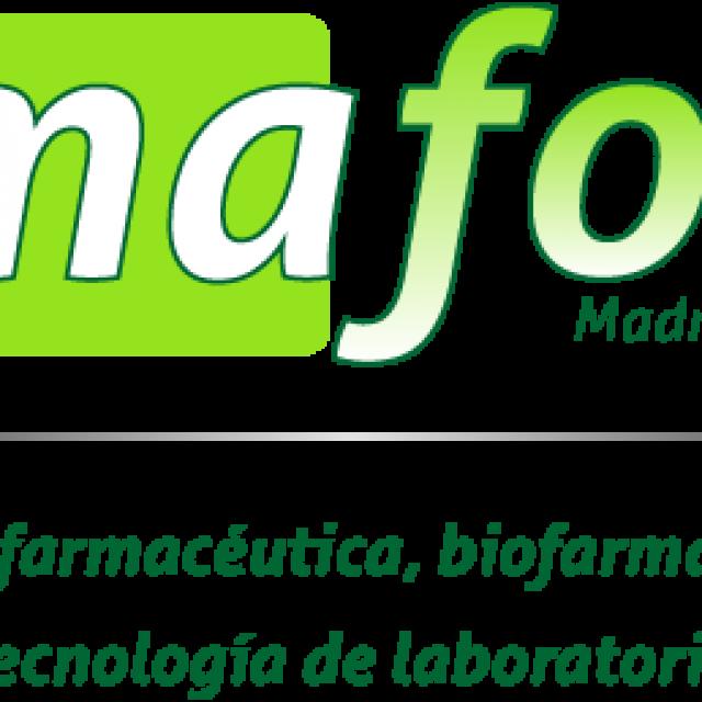 FARMAFORUM 2016