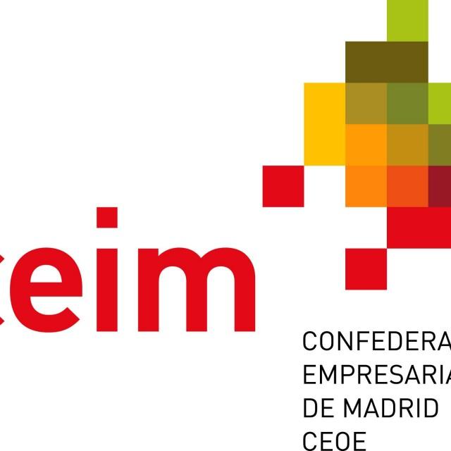 CEIM pide al nuevo Gobierno medidas de estímulo empresarial y políticas que permitan la sostenibilidad de la Seguridad Social