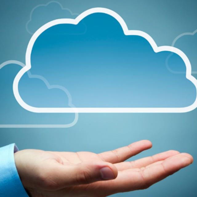 Últimos días para solicitar las ayudas al desarrollo Cloud