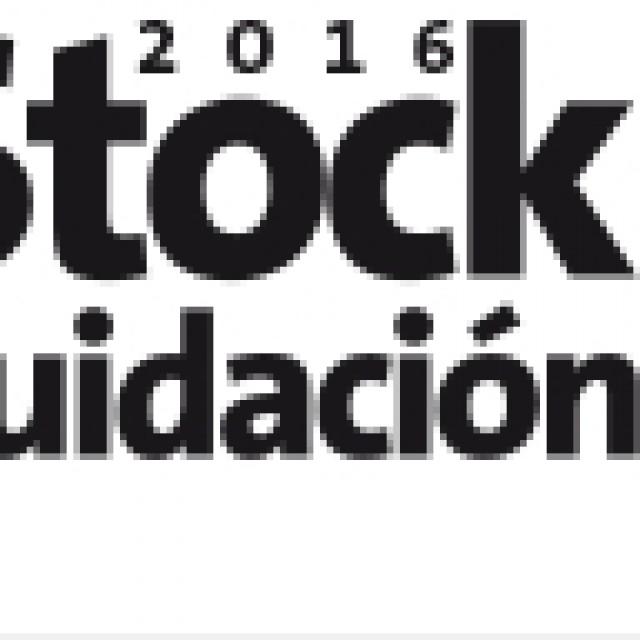 Abiertas las inscripciones para la próxima edición de Alcostock hasta el 15 de febrero