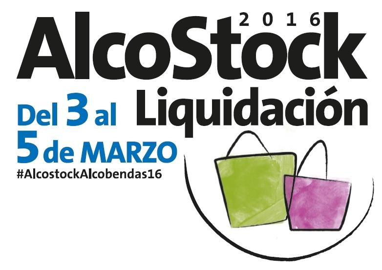 LOGO ALCOSTOCK 2016