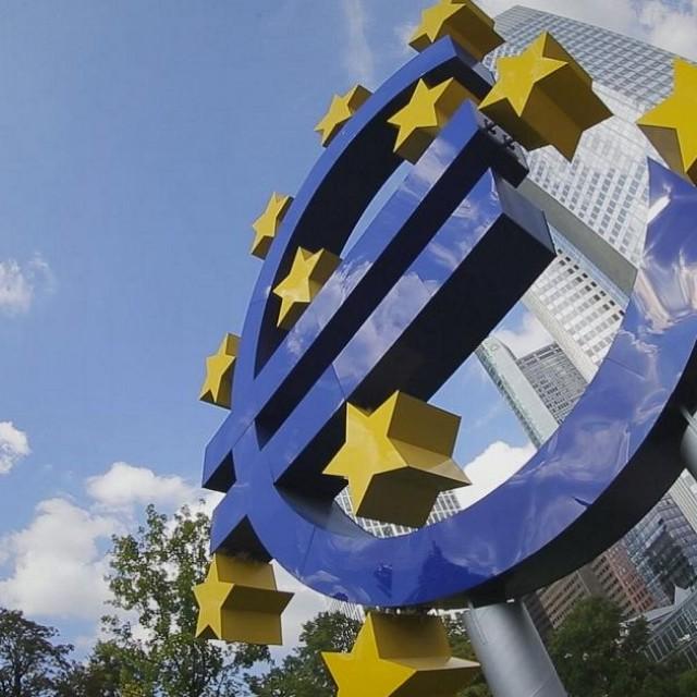 39 PYMEs españolas reciben financiación europea para proyectos innovadores