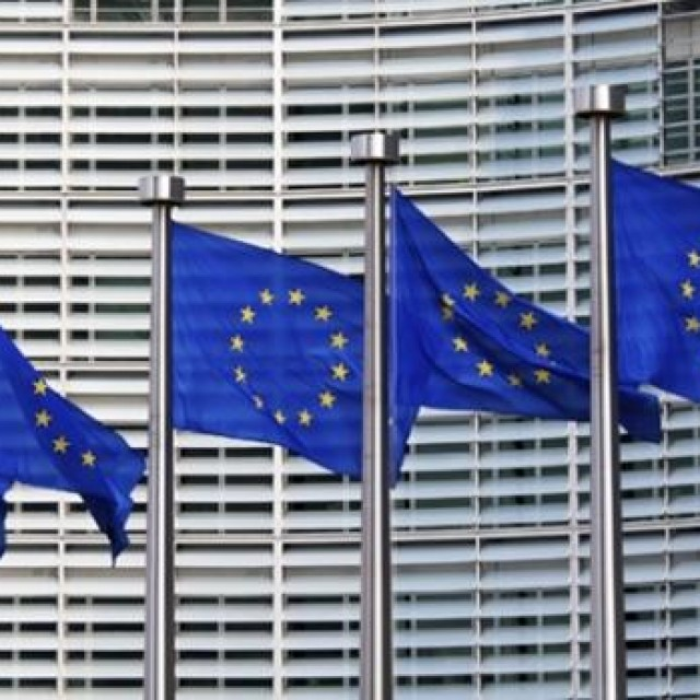 El Fondo Europeo de Inversiones e Inveready Venture Finance firman un acuerdo para financiar PYMEs innovadoras en España