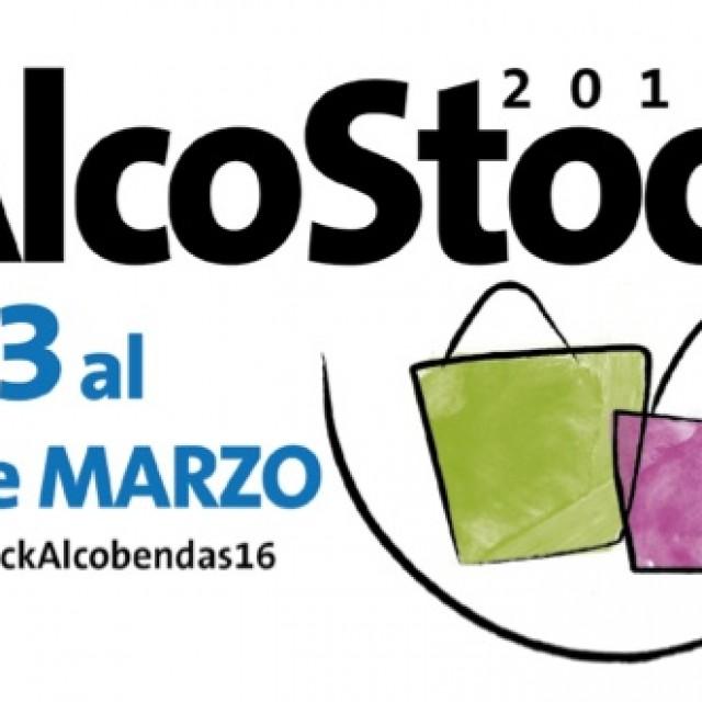 Alcostock: desde mañana y hasta el sábado descuentosde hasta el 70% en 73 comercios de Alcobendas