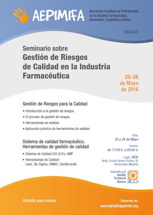 01_Seminario formativo GMP BAJA 220416