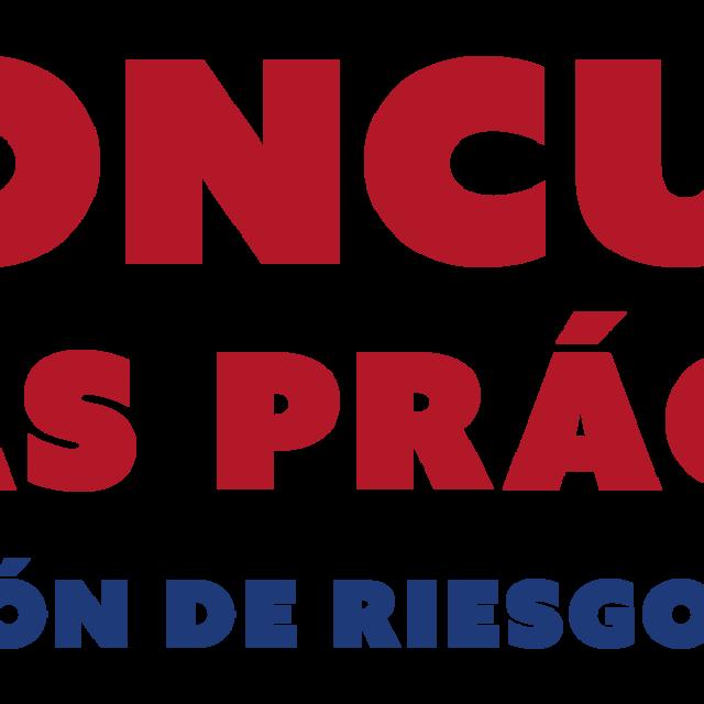 AICA organiza el '1er Concurso de Buenas Prácticas en Prevención de Riesgos Laborales'