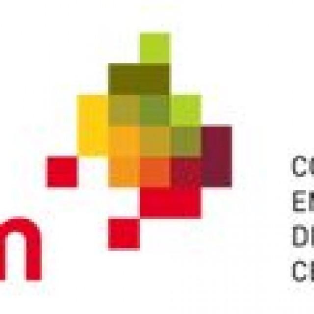 CEIM propone acciones encaminadas a atraer inversiones extranjeras para impulsar la creación de empleo