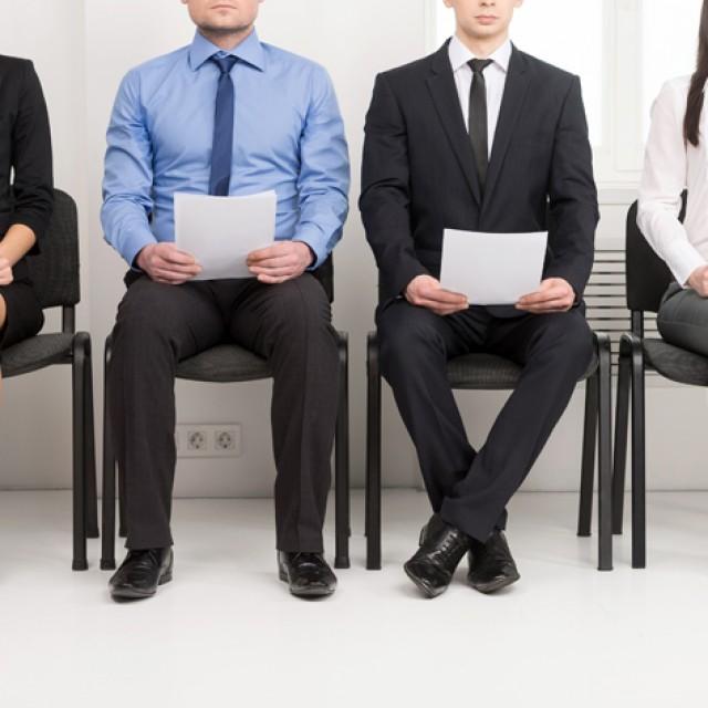 Alcobendas continúa creciendo en el empleo, que aumenta en mayo en 146 personas