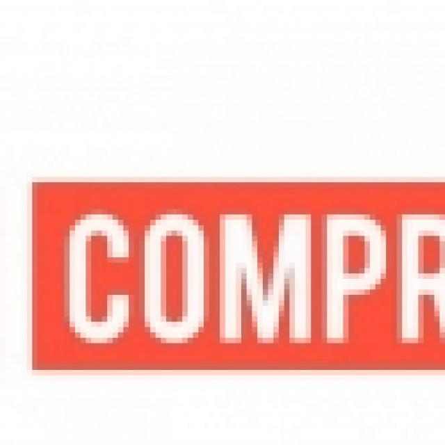 Convocados los Premios COMPRENDEDOR 2016