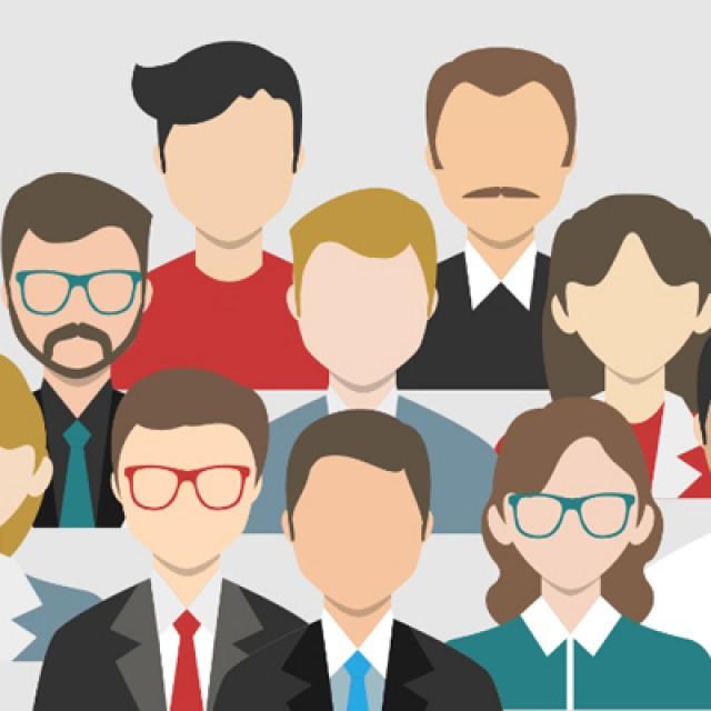 Durante el mes de agosto aumenta en 47 personas el número de desempleados en Alcobendas