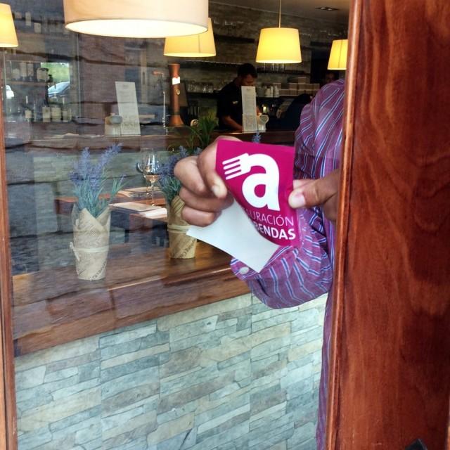 Nace la marca 'Restauración Alcobendas', garantía de calidad y profesionalidad en hostelería