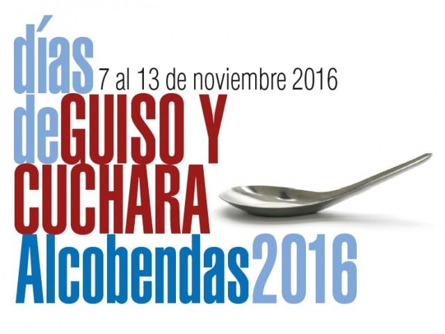 Alcobendas pone en marcha 'Días de guiso y cuchara' del 7 al 13 de noviembre