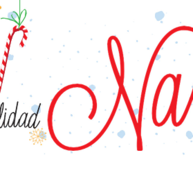 Comienza la Navidad en Alcobendas