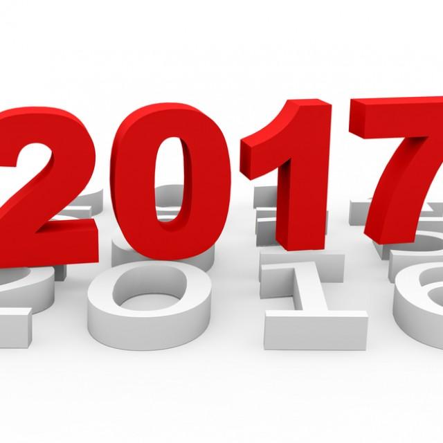 Días festivos en Alcobendas (Calendario Laboral 2017)