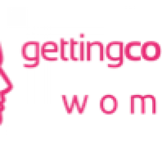 Segunda edición de 'Getting Contacts Woman'  en Alcobendas