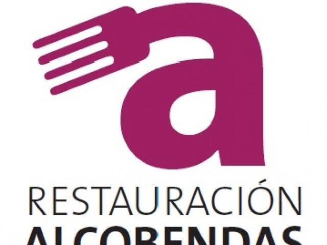 Más de 20 establecimientos de restauración ya forman parte del sello 'Restauración Alcobendas'