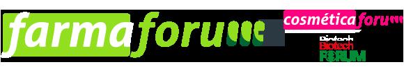 farmaforum-cosmeticaforum-biotechforum