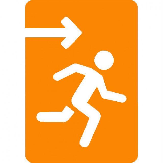 Taller PRL: Planes de emergencia y evacuación