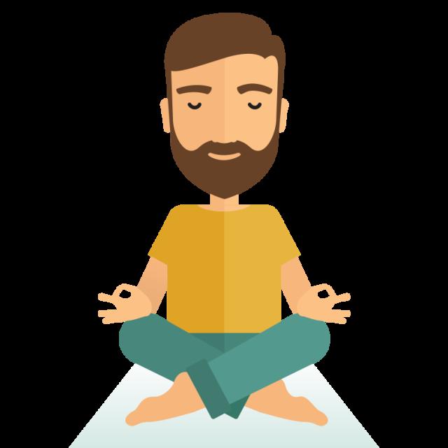 Taller: Mindfulness: Cómo gestionar el estrés y los conflictos en el entorno de la empresa saludable