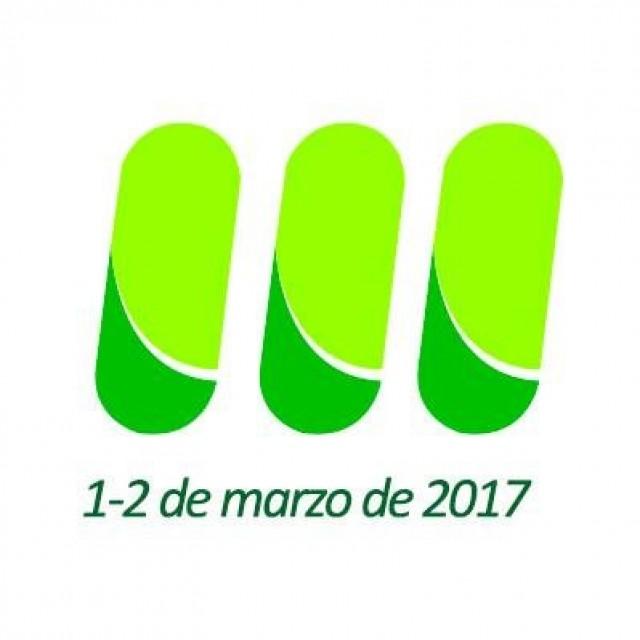 Jornada Farmacluster: ¿Nueva orientación del sector farmacéutico: Venta por internet, Big Data y Formación?