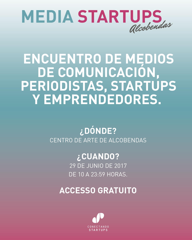 MS-Alcobendas