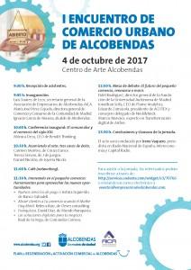 PROGRAMA-comercio17