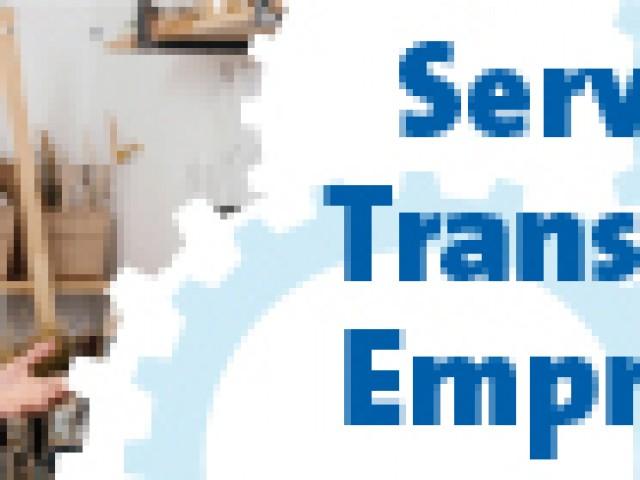 Comienza a funcionar el Servicio de Transmisión Empresarial de Alcobendas