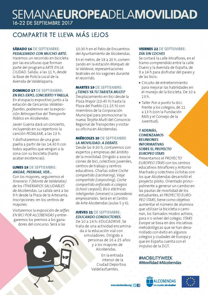 PROGRAMA COMPLETO SEM17 16-22 SEPT