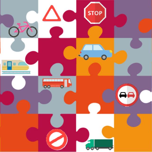 II Foro de Movilidad y Seguridad Vial en la empresa
