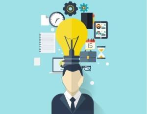 sap-innovacion-evento