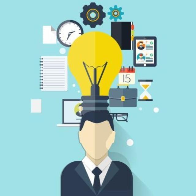 Jornada: Clientes, innovación y estrategia