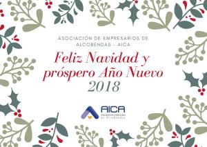 FELICITACIÓN NAVIDEÑA AICA 2017_Página_1