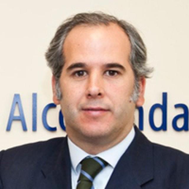 """""""La futura regulación de la Protección de Datos para las empresas"""" por Luis Suárez de Lezo"""