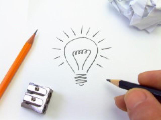 ¿En qué momento una startup se convierte en una pyme?