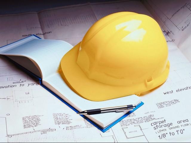 Formación preventiva para el sector del metal – Cursos y jornadas julio – noviembre