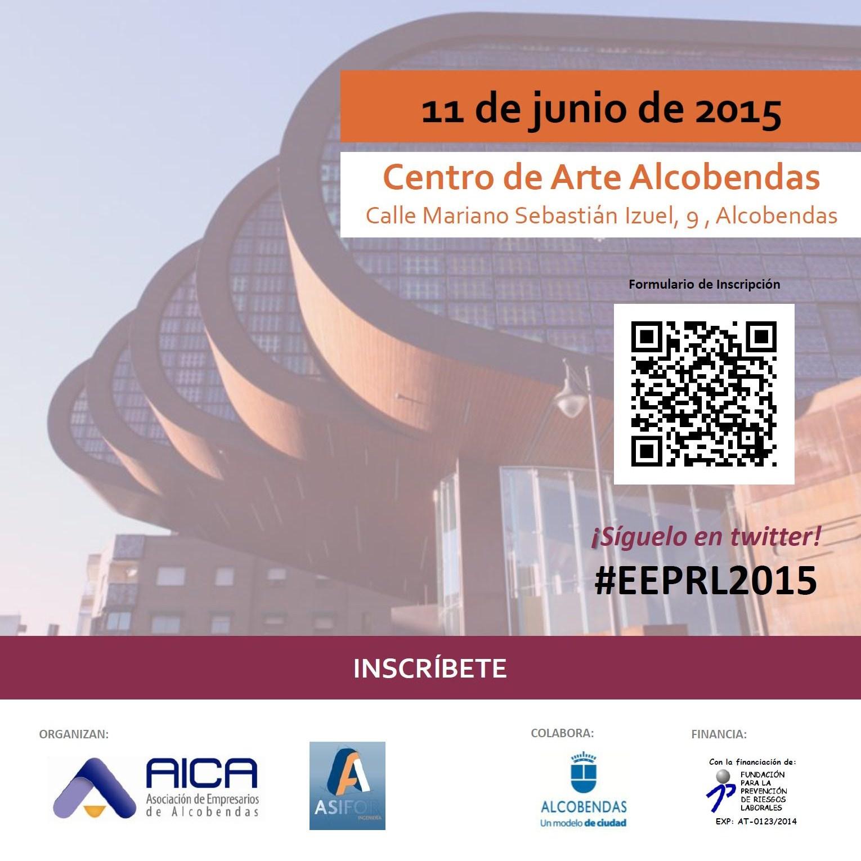 el_v_encuentro_de_prevenci_n_de_riesgos_laborales_de_la_zona_norte_de_madrid_se_celebrar_el_11_de_junio_en_alcobendas