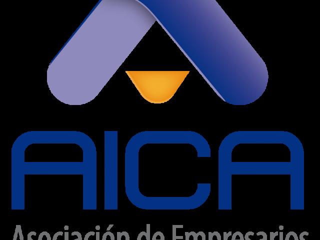 AICA pone a disposición de todas las empresas de Alcobendas sus servicios ante el avance del coronavirus COVID-19