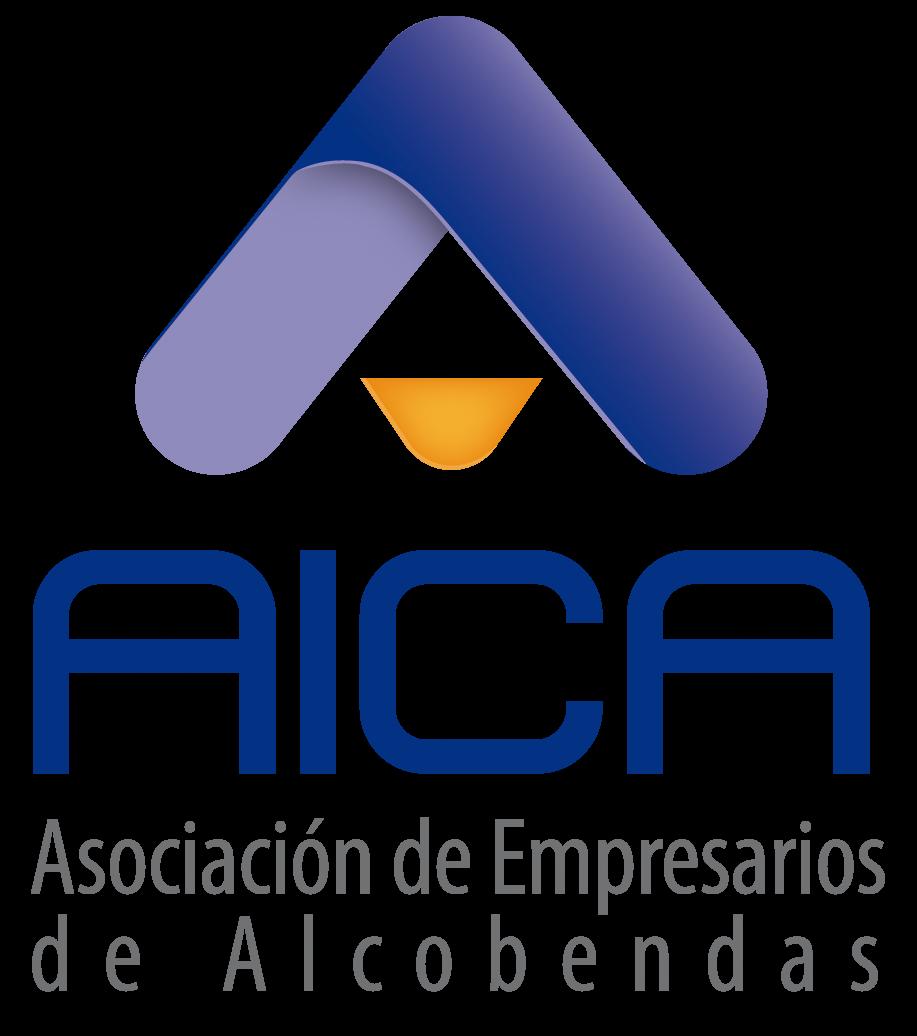 AICA_VERT_SINFONDO