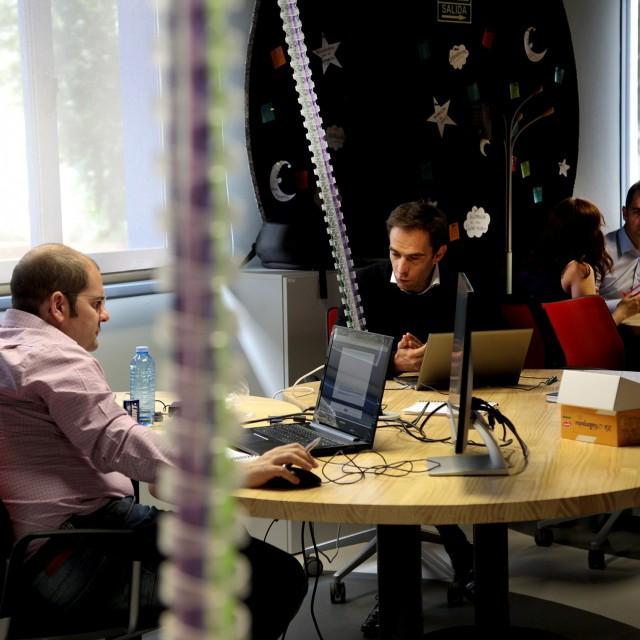 Aviso a emprendedores, llega la 3ªconvocatoria de 'Startup Alcobendas'