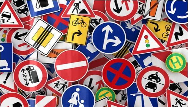 Copia de Seguridad vial
