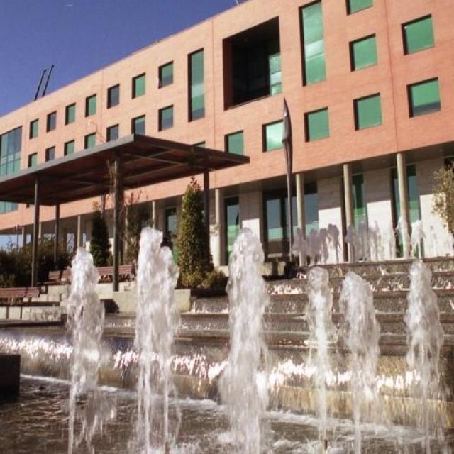 66 empresas recibirán la subvención del Ayuntamiento de Alcobendas para el fomento de la instalación de nuevas actividades