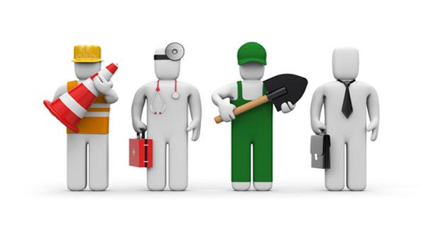 trabajadores 3