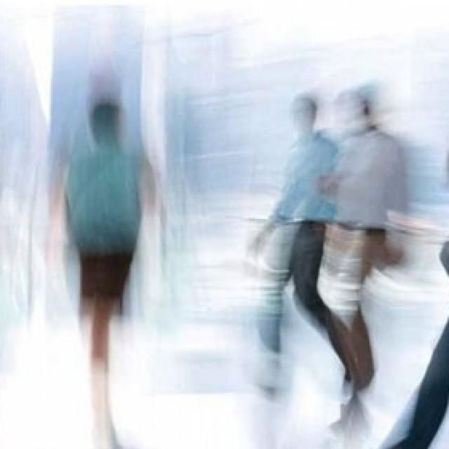 Alcobendas registra un incremento del paro en octubre del 0,72%, manteniéndose un descenso del 12,44% respecto a octubre de 2014