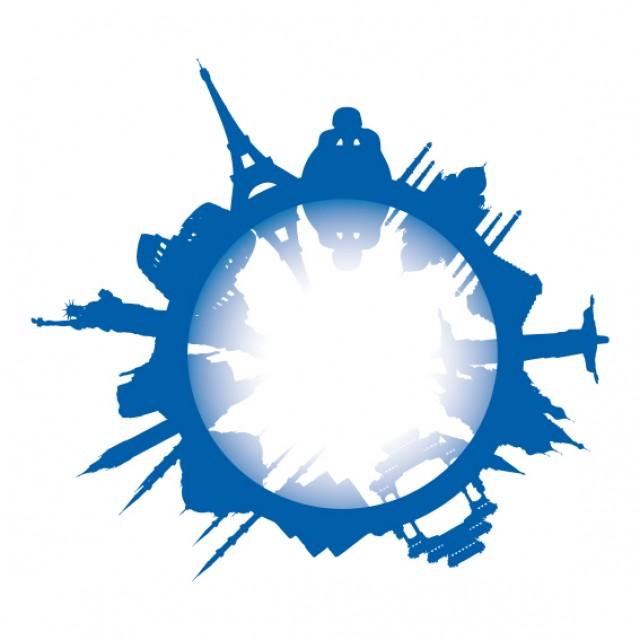 'Alcobendas por el mundo': Jornadas de Internacionalización para las empresas locales