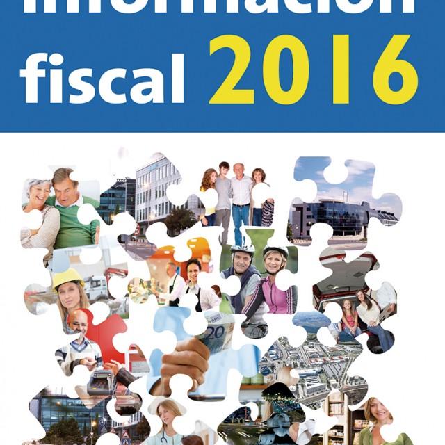Bonificaciones fiscales 2016 para empresas y vecinos de Alcobendas