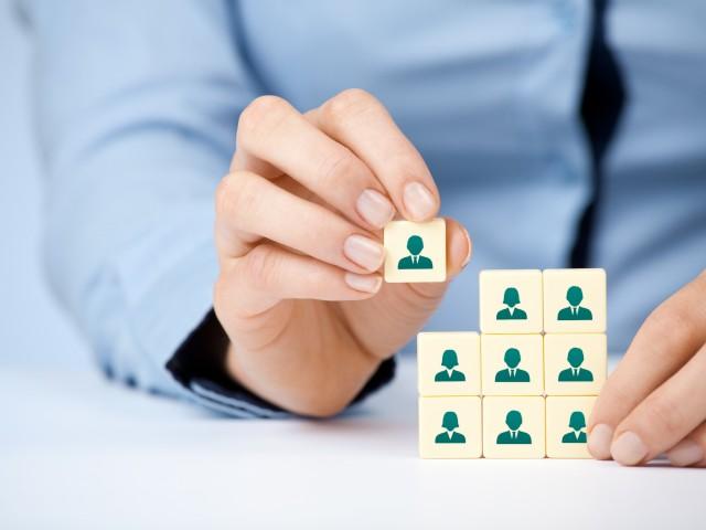 El 95 % de las empresas españolas tiene menos de 10 empleados